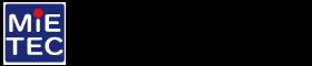 MiETEC(ミエテック)
